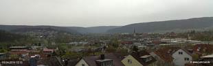 lohr-webcam-03-04-2014-13:10