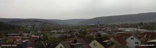 lohr-webcam-03-04-2014-13:20