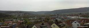 lohr-webcam-03-04-2014-14:00