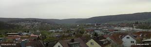 lohr-webcam-03-04-2014-14:20
