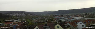 lohr-webcam-03-04-2014-14:40