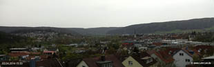 lohr-webcam-03-04-2014-15:30