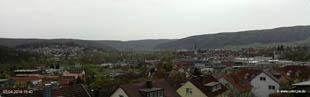 lohr-webcam-03-04-2014-15:40