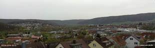 lohr-webcam-03-04-2014-16:10