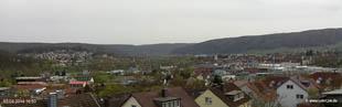 lohr-webcam-03-04-2014-16:50