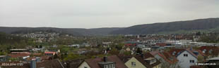 lohr-webcam-03-04-2014-17:20