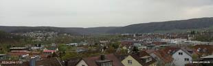 lohr-webcam-03-04-2014-17:30