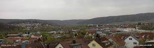 lohr-webcam-03-04-2014-17:50