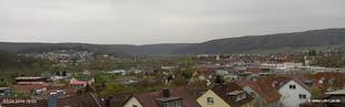 lohr-webcam-03-04-2014-18:00