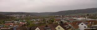 lohr-webcam-03-04-2014-18:20