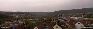lohr-webcam-03-04-2014-18:40
