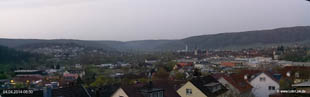 lohr-webcam-04-04-2014-06:50