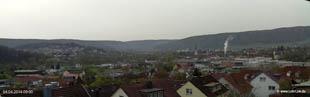 lohr-webcam-04-04-2014-09:00