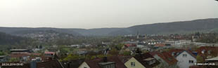 lohr-webcam-04-04-2014-09:40