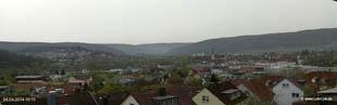 lohr-webcam-04-04-2014-10:10