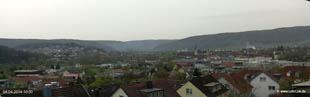 lohr-webcam-04-04-2014-10:30