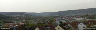 lohr-webcam-04-04-2014-10:40