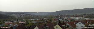 lohr-webcam-04-04-2014-10:50