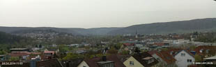 lohr-webcam-04-04-2014-11:00