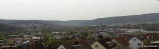 lohr-webcam-04-04-2014-11:40