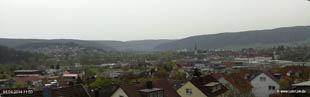 lohr-webcam-04-04-2014-11:50