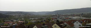lohr-webcam-04-04-2014-12:00