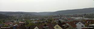 lohr-webcam-04-04-2014-12:10