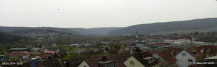 lohr-webcam-04-04-2014-12:30