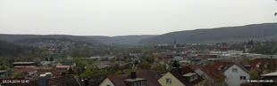 lohr-webcam-04-04-2014-12:40