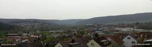 lohr-webcam-04-04-2014-13:00