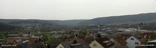 lohr-webcam-04-04-2014-13:20