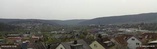 lohr-webcam-04-04-2014-13:40