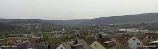 lohr-webcam-04-04-2014-13:50