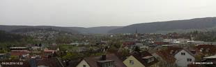 lohr-webcam-04-04-2014-14:30