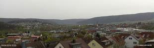 lohr-webcam-04-04-2014-15:20