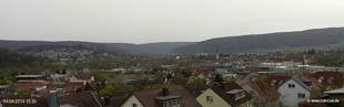 lohr-webcam-04-04-2014-15:30