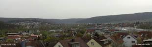 lohr-webcam-04-04-2014-15:40