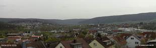 lohr-webcam-04-04-2014-15:50