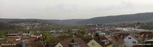 lohr-webcam-04-04-2014-16:35