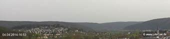 lohr-webcam-04-04-2014-16:53