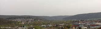 lohr-webcam-04-04-2014-17:00