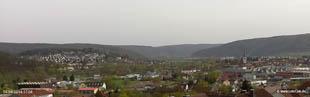 lohr-webcam-04-04-2014-17:04