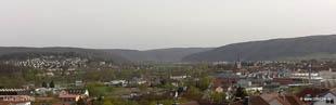 lohr-webcam-04-04-2014-17:05