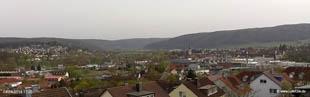 lohr-webcam-04-04-2014-17:09