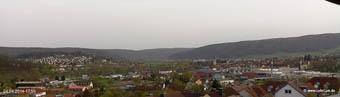 lohr-webcam-04-04-2014-17:50