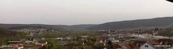 lohr-webcam-04-04-2014-17:58