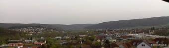 lohr-webcam-04-04-2014-18:10