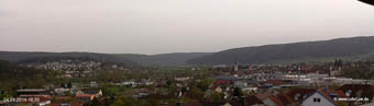 lohr-webcam-04-04-2014-18:30