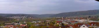 lohr-webcam-04-04-2014-19:40
