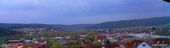 lohr-webcam-04-04-2014-20:00